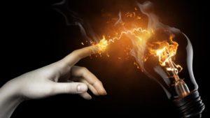 http://andon29.deviantart.com/art/3d-magic-powers-wallpaper-768x1366-353460456