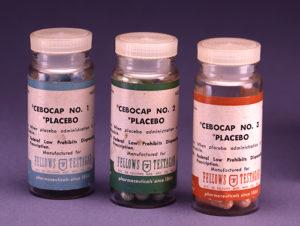 https://en.wikipedia.org/wiki/Placebo