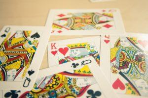 card-deck-390865_960_720