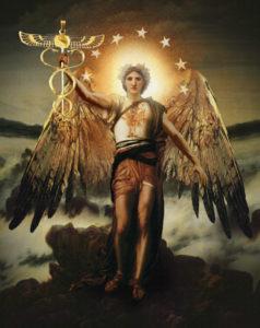 http://esoterismos.com/los-angeles-menadel-aniel-haamiah-y-rehael/