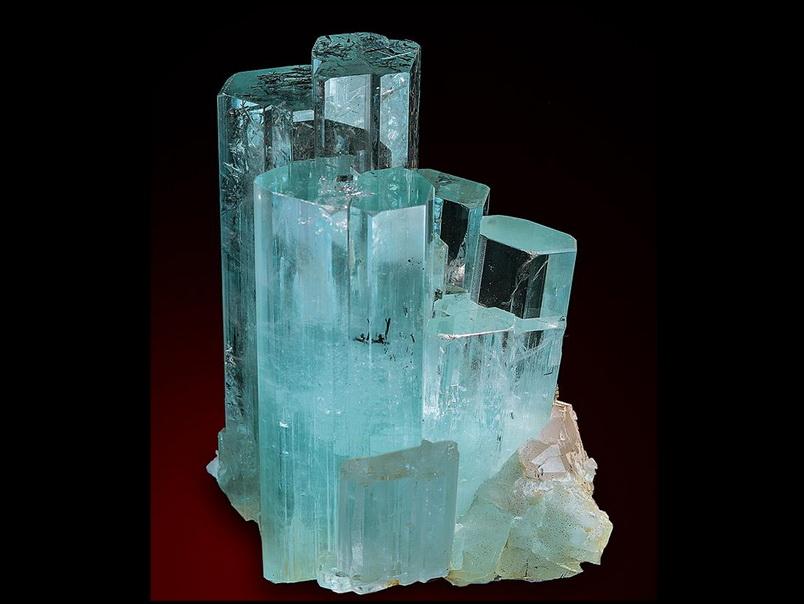 beryl_aquamarine_1