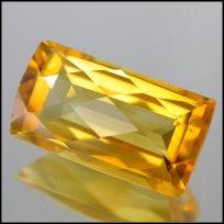 noe-yellowtopaz1