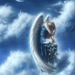 angel-card-reading-40-1