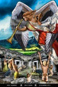 Ζωδιακές εβδομαδιαίες προβλέψεις Καρκίνου 8/10-14/10