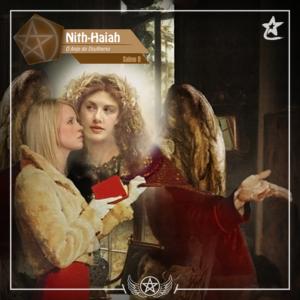 Nith-Haiah Άγγελος της Σοφίας και της Μαγείας