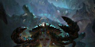 Αντιστοιχία καρτών Ταρώ με πλανήτες και ζώδια
