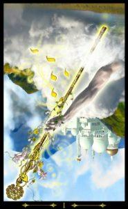 Ζώδια - ημερήσια πρόβλεψη Λέοντα 15/9