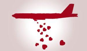 Η χειριστική αγάπη κίνδυνος μιας σχέσης.