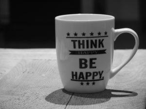 Δώδεκα μυστικά για την απόκτηση ευτυχίας