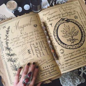 Ερωτήματα για όσους επιθυμούν την Φυσική Μαγεία