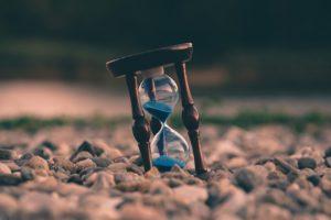Σπατάλη χρόνου ή αξιοποίηση χρόνου;