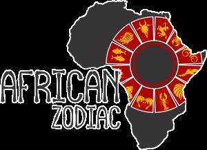 Αφρικάνικη αστρολογία η πιο ενδιαφέρουσα και ακριβής!