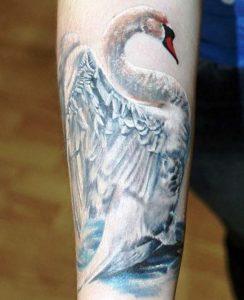Αντιστοιχία τατουάζ σε σχέση με ζώδια