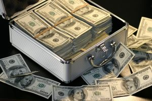 Ποιο το πνευματικό νόημα του πλούτου