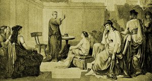 Πυθαγορισμός, To ηθικοθρησκευτικό ρεύμα της Αρχαιότητας