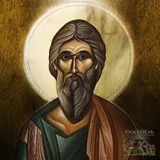Ο Άγιος Ιούδας επιλύει κάθε πρόβλημα !