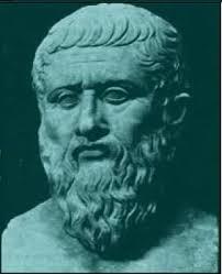 Οι Απαρχές της φιλοσοφίας. Προφιλοσοφικός στοχασμός