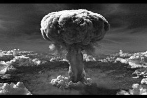 75 χρόνια πριν! Ισοπεδώνοντας την Χιροσίμα!!!